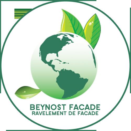 Beynost Façade